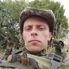 михайло стародуб, 30, г.Гайсин