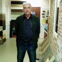Павел, 55 лет, Близнецы, Краснодар