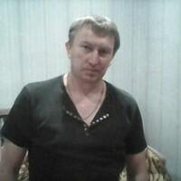 cергей, 39 лет, Рыбы, Пенза