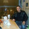 Тимур, 36, г.Волгоград