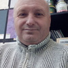 Kirill Cholak, 50, Comrat
