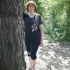 Ирина, 57, г.Магнитогорск