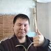 Sergey, 27, Luchegorsk
