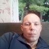 Дмитрий, 42, г.Мариинск