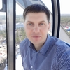 Константин, 36, г.Екатеринбург