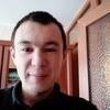 Бакдаулет, 26, г.Атырау