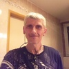 Vladimír, 49, г.Пршибрам