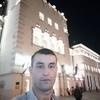 Алишер Жумаев, 32, г.Обнинск