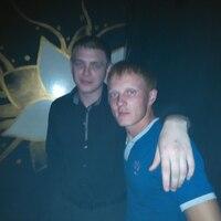 Андрей, 26 лет, Овен, Челябинск