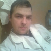 Юрии, 29 лет, Водолей, Екатеринбург