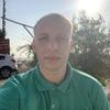 Max, 25, г.Осиповичи