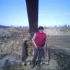 Виталий, 32, г.Дружковка