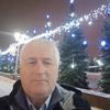 Николай Поляк, 52, г.Уфа