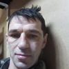 Александр, 38, г.Зубцов
