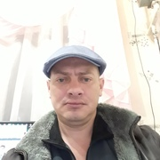 Александр 37 Херсон
