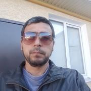 Хамид 40 Нальчик