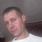 Сергей 39 Дмитров