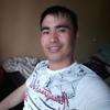 Акмал, 21, г.Пущино