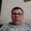 Андрей, 50, г.Подольск