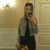 Svetlana, 29, г.Химки