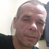 Бор Кон, 40, г.Волгоград