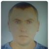 Роман, 38, г.Алчевск
