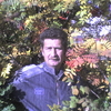 Александр, 61, г.Анжеро-Судженск