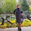 Наташа, 41, г.Чугуев