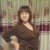 людмила, 63, г.Владивосток