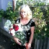 Тамара, 65, г.Севастополь