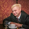 Игорь, 40, г.Сочи
