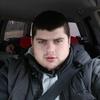 Виталик Богомолов, 26, г.Дмитров
