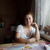 ЕЛЕНА, 34, г.Свирск