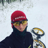 Алексей, 21, г.Барнаул