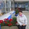 Татьяна Ярулина(Вишня, 56, г.Караганда