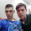 Олег Evgenyevich, 19, г.Хабаровск