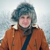 Артем, 24, г.Красный Луч