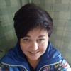 Людмила, 43, г.Ухта