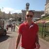 Михаил, 35, г.Калуга
