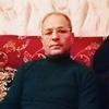 Bextiyar, 55, г.Баку