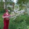 Татьяна, 70, г.Владимир