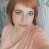 Любовь, 29, г.Ленинск-Кузнецкий
