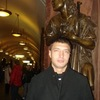 Andrej, 39, г.Бонн