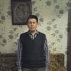 Хусаин, 47, г.Уфа