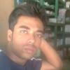 manikraj5272, 22, г.Дакка