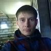 Константин, 32, г.Дубки