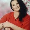 Лена, 35, Бердичів