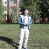 Тимофей, 36, г.Междуреченск