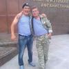 андрей, 51, г.Астана