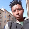 Mario, 20, г.Рим